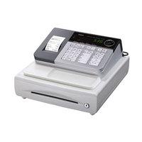 (お取り寄せ)CASIO カシオ SE-S30-SRL 電子レジスター SES30SRL ライトシルバー 消費税法の改正に対応