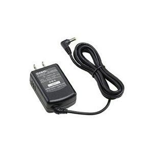 (在庫あり)CASIO ADA-95100L (ADA95100L) カシオ ネームランド用ACアダプター