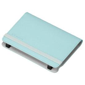 (在庫あり)カシオ XD-CC2505GN 電子辞書ケース ブックカバータイプ グリーン [XDCC2505GN]