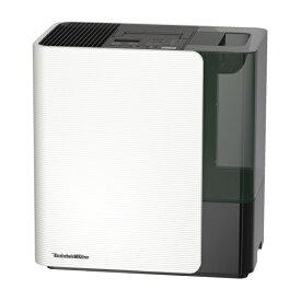 (納期目安:1-2週間〜)ダイニチ HD-LX1220-W ハイブリッド式加湿器 サンドホワイト [HDLX1220W]