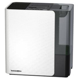 (納期目安:1週間~)ダイニチ HD-LX1021-W ハイブリッド式加湿器 サンドホワイト HDLX1021W