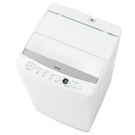 ハイアール JW-E70CE-W 7.0kg全自動洗濯機 オリジナル ホワイト [JWE70CEW] ※配送設置:最寄のエディオン商品センターよりお伺い致します。[※サービスエリア外は別途配送手数料が掛かります]