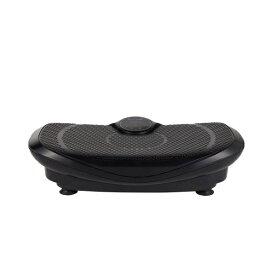 (在庫あり)ドクターエア SB-003BK 3Dスーパーブレード スマート ブラック [SB003BK] ※延長保証加入不可商品です。