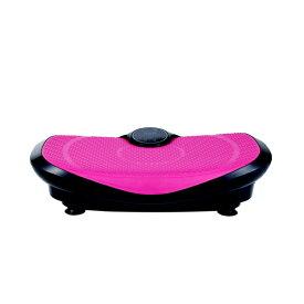 (在庫あり)ドクターエア SB-003PK 3Dスーパーブレード スマー ピンク [SB003PK] ※延長保証加入不可商品です。