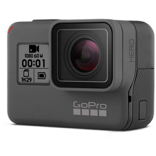 [在庫限り:最終処分]Go Pro ゴープロ CHDHB-501-RW [HERO ウェアラブルカメラ] ※延長保証対象外
