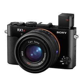 (お取り寄せ)ソニー デジタルスチルカメラ「RX1RM2」SONY Cyber-shot(サイバーショット) RX1RMII DSC-RX1RM2