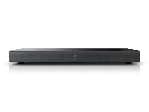 (お取り寄せ)SONY ソニー HT-XT2 ホームシアターシステム/テレビボードスピーカー(長期安心保証対象商品)