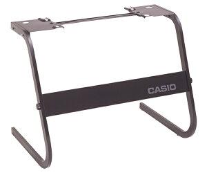 カシオ キーボード用スタンド CS-7W CASIO CS7W