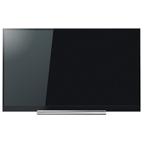 東芝 49V型BS・110度CS4Kチューナー内蔵4K対応液晶テレビ REGZA 49Z720X ※配送・設置は、最寄のエディオン配送センターよりお伺いいたします。[全国送料無料 ※一部地域を除く]