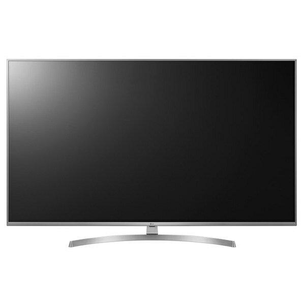 LGエレクトロニクス 55V型4K対応液晶テレビ UK7500シリーズ 55UK7500PJA コ*お届けは、佐川急便にて玄関先までとなります。(配達のみ)