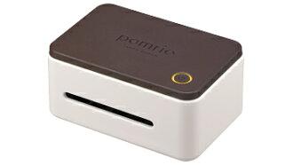 (订购)CASIO STC-W10(Wi-Fi/USB)卡西欧图章厂商pomrie(苹果Rie)STCW10