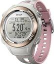 [877434](お取り寄せ商品)EPSON Wristable GPS 腕時計 GPS機能 ランニング SF-120R