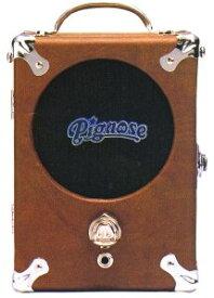 Pignose 7-100R ピグノーズ ギターアンプ
