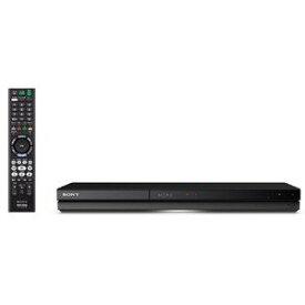 (物流在庫あり)SONY BDZZW1700 1TB HDD内蔵ブルーレイレコーダー BDZ-ZW1700