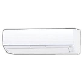 (商品お届けのみ)富士通ゼネラル 10畳向け 自動お掃除付き 冷暖房インバーターエアコン KuaL ノクリア CEシリーズ ホワイト AS280CE8S