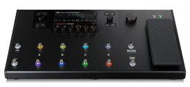 LINE6 ライン6 HELIX LT プロスペックギタープロセッサー(国内正規品)