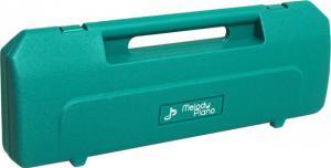 (お取り寄せ)KC P3001-CASE/GR メロディーピアノ/P3001-32K専用ケース Melody Piano Case カラー: グリーン