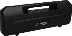 (お取り寄せ)KC P3001-CASE/BK メロディーピアノ/P3001-32K専用ケース Melody Piano Case カラー: ブラック