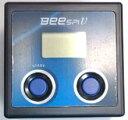 ビースピV (簡易速度計測器) BeeSpi V DJ-0001