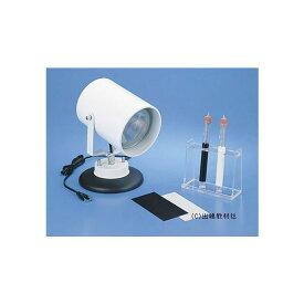 光実験器セット