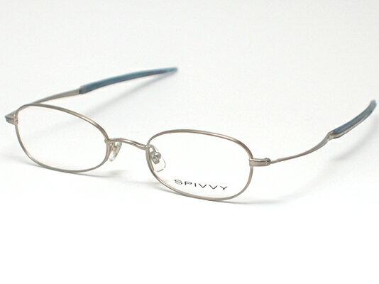 SPIVVY スピビー メガネフレーム SP-1023 BS