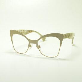 TINTOY ティントーイ CUBAN キューバン PEARLメガネ 眼鏡 めがね メンズ レディース おしゃれ ブランド 人気 おすすめ フレーム 流行り 度付き レンズ