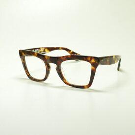 PLATOY プラトーイ SLY スライ FAULINメガネ 眼鏡 めがね メンズ レディース おしゃれ ブランド 人気 おすすめ フレーム 流行り 度付き レンズ
