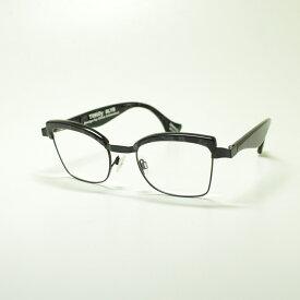 TINTOY ティントーイ SLYB スライビー GRANITEメガネ 眼鏡 めがね メンズ レディース おしゃれ ブランド 人気 おすすめ フレーム 流行り 度付き レンズ