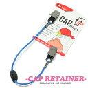 Hat retainer2