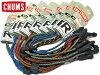 チャムス【CHUMS】メガネストラップROPE(ロープ)3mm