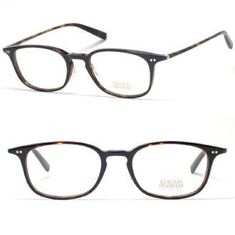 克莱顿富兰克林眼镜架子CF743-DT(dakutotoizu/清除示威透镜)