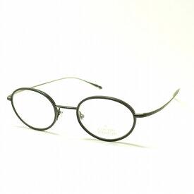 af9e427dd0e CLAYTON FRANKLIN クレイトンフランクリン 607 MBK MBK マットブラックメガネ 眼鏡 めがね メンズ レディース おしゃれ
