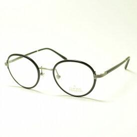 0fee5e4f1e3 CLAYTON FRANKLIN クレイトンフランクリン 618 BK ブラックメガネ 眼鏡 めがね メンズ レディース おしゃれ ブランド 人気  おすすめ