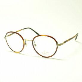 c4f6e3e9998 CLAYTON FRANKLIN クレイトンフランクリン 618 DM BK デミブラウンメガネ 眼鏡 めがね メンズ レディース おしゃれ