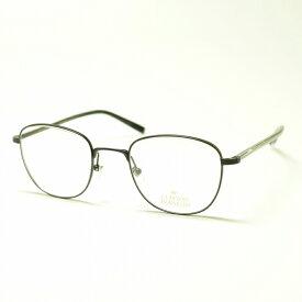1854d29a40f CLAYTON FRANKLIN クレイトンフランクリン 623 MBK マットブラックメガネ 眼鏡 めがね メンズ レディース おしゃれ ブランド  人気