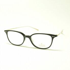 f23ffe2aad7 CLAYTON FRANKLIN クレイトンフランクリン 763 BK ブラックメガネ 眼鏡 めがね メンズ レディース おしゃれ ブランド 人気  おすすめ