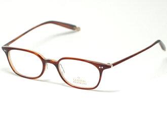 克莱顿 · 富兰克林眼镜框架 CF722 BCR 布朗奶油 / クリアデモ 镜头