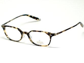 clayton franklin eyeglass frames cf722 vbt yellow rotis kuran demo lens - Yellow Eyeglass Frames