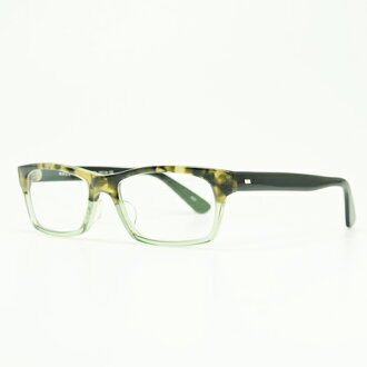 Bright Green Glasses Frames : dekorinmegane Rakuten Global Market: MASUNAGA eyeglass ...