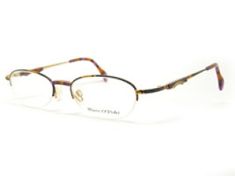 d0e1e885c528 dekorinmegane: The Marco Polo glasses frame that celebrities such as ...