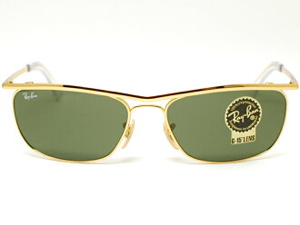 Ray Ban Rb3385 Olympian Ii Deluxe « Heritage Malta 0ed310429e47a