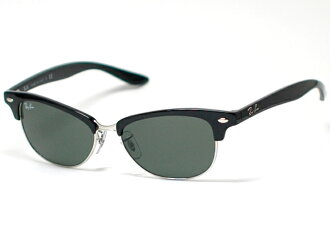 Ray Ban Cathy Clubmaster Rb4132 « Heritage Malta 06b8c395c9
