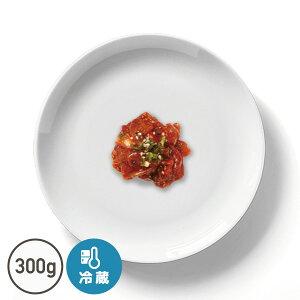 特製チャンジャ(300g)【鱈の塩辛】【でりかおんどる】