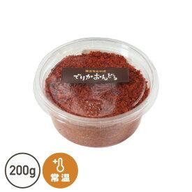 韓国万能調味料/スンドゥブチゲのタレ(200g) [ミニレシピ付き!]【でりかおんどる】
