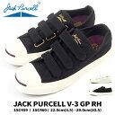 コンバース CONVERSE スニーカー JACK PURCELL V-3 GP RH ジャックパーセル V-3 GP RH 1SC459/1SC460 メンズ レディー…