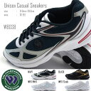 【即納】WIMBLEDON ウィンブルドン ASAHI スニーカー メンズ レディース 全4色 038 KF7951 ジュニア 3E 幅広 軽量設計 通学 運動靴 スポーツ 白スニーカー