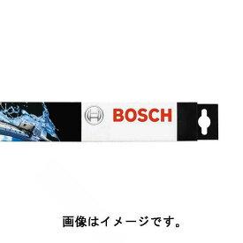 ボッシュ(BOSCH) 輸入車専用 ツイン ワイパーブレード 600/530mm (801S) 3397001802