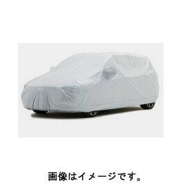 フォルクスワーゲン(VW) 純正 ボディカバー ニュービートル J1CGA1A01A