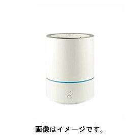 次亜塩素酸水【メーカー直送品】イレイザー・ミスト用 超音波加湿器