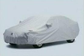 【お取り寄せ商品】フォルクスワーゲン(VW)パサート 純正ボディーカバー J3AGA1A01
